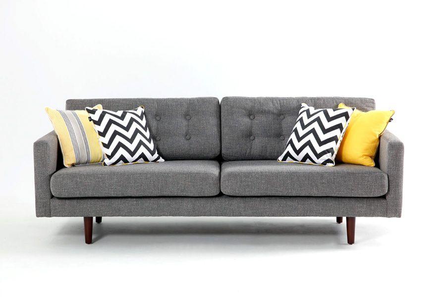 Gallery of Dash Design Furniture. dash design furniture   28 images   wanteddesign dash thinline